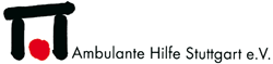Logo der Ambulanten Hilfe e.V.