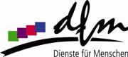 Logo Dienste für Menschen
