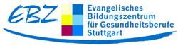 Logo Evangelisches Bildungszentrum für Gesundheitsberufe