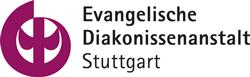 Logo der Diakonissenanstalt Stuttgart