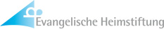 Logo Evangelische Heimstiftung