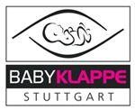 tl_files/DIS_STUTTGART/Mitgliedseinrichtungen/Kirchliche_Stiftung_Zufluchtsstaetten_Wuerttemberg/Logo_KirchlicheBabyklappe.png