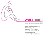 tl_files/DIS_STUTTGART/Mitgliedseinrichtungen/Kirchliche_Stiftung_Zufluchtsstaetten_Wuerttemberg/Logo_KirchlicheZuffluchts.png