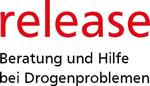 Logo Release Stuttgart e.V.