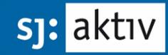 Logo Jugendhilfe aktiv